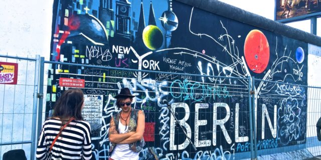 Learn To Code In Berlin